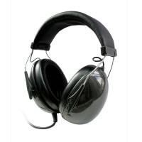 Yoga Cd-500 Drummer Headphones