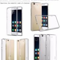 Imak Crystal Case 2nd Series Xiaomi Mi5s
