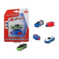 harga Dickie Toys Mainan Mobil Turbo Shooter Freewheel - 5890352 Tokopedia.com
