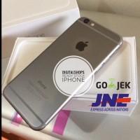 Harga iphone 6s 64 gb rose gold garansi distributor 1 | Hargalu.com