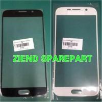Samsung S6 G920 Kaca Lcd / Gorilla Glass