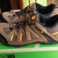 harga Sepatu Summit Karrimor Pendek   Leond Shoes Bekasi Tokopedia.com