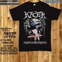 harga Kaos Burung Kacer Original Gildan Softstyle 39 Tokopedia.com