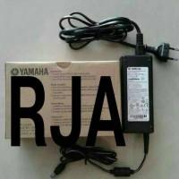 ADAPTOR KEYBOARD YAMAHA ORIGINAL PSR-S970/S770/S670/E433/E443/E453