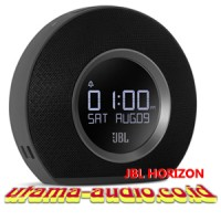 harga Jbl Horizon Speaker Bluetooth Jam , Alarm , Radio Dan Usb Charging Tokopedia.com