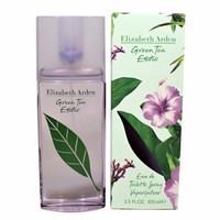 Parfum Original - Elizabeth Arden Green Tea Exotic For Women