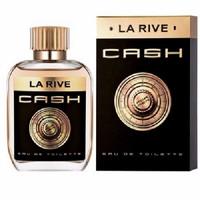 Parfum Original - La Rive Cash For Men