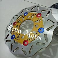 harga Cakram Mio, Mio Soul, Xeon/piringan Cakram Variasi Tokopedia.com