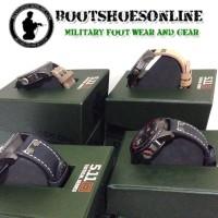 Jam tangan 511 Blackops tactical series 4 colour watch Berkualitas