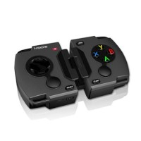 Gamepad bluetooth irocks G01