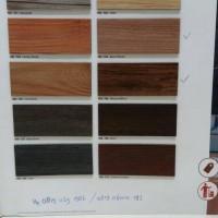 Jual Lantai Vinyl Plank 3mm Murah