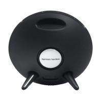 Harman Kardon Onyx Studio 3 Portable Bluetooth Speaker - Black GRS IMS