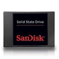SSD - Sandisk - SanDisk SSD 128GB 20170228