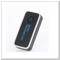 Music Bluetooth Transmitter - BT520