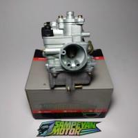 harga Karburator Suzuki Smash Skr Lippo Tokopedia.com