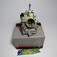 harga Karburator Yamaha Jupiter Z Skr Lippo Tokopedia.com