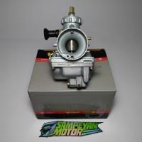 harga Karburator Yamaha Rx 100 Skr Lippo Tokopedia.com