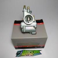 harga Karburator Yamaha V80 Skr Lippo Tokopedia.com