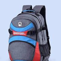 Harga tas ransel laptop wanita pria backpack punggung sekolah keren | Pembandingharga.com