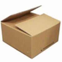 Kardus untuk Packing|Pengaman Paket l dus untuk packing