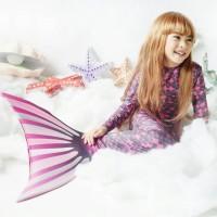 Harga Pakaian Putri Duyung Hargano.com