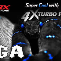 Katalog Venom Rx Naga Katalog.or.id