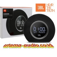 harga Jbl Horizon Speaker Bluetooth Jam Alarm Radio Dengan Usb Charging Tokopedia.com