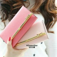 Dompet Jims Honey Kqueenstar