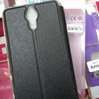 Coolpad Roar Plus Ume Classic Flip Cover case