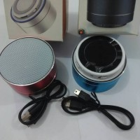 speaker music wireless a10 bluetooth a 10 bulat cylinder