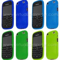Hardcase Keren Hard Case Cover Casing Blackberry BB Curve 9310, 9320