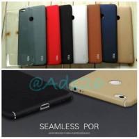 Hard Case Gea Soft Touch Lenovo A6020/K5 Plus/Hardcase Slim Backcase