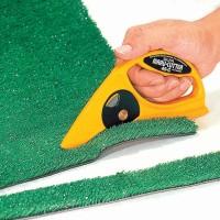 Jual OLFA carpet cutter / maru cutter 45C Murah