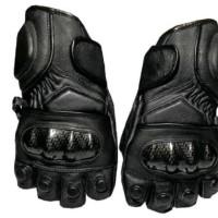 sarung tangan kulit asli garut , sarung tangan motor