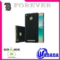 Hardcase Nilkin Xiaomi Redmi 3s/3pro