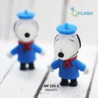 Flashdisk Snoopy 16gb