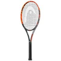 Raket Tenis Head Graphene XT Radical Rev Pro - 270gr Original