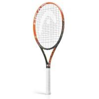 Raket Tenis Head Graphene Radical Rev - 260gr Original