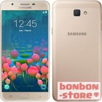 Samsung J5 Prime Ram 2 GB Internal 16 GB - Garansi Resmi SEIN 1 THN