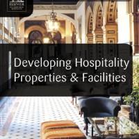 Harga eBook Pengelolaan Fasilitas dan Properti Hotel PFPH 01 | WIKIPRICE INDONESIA
