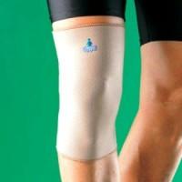 Knee Support 1022 / Oppo / Dekker Lutut / Deker / Pelindung Lutut