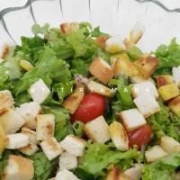 [Salad dressing] kewpie kecap ala jepang / sesame soy sauce 200 ml