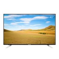 CHANGHONG Digital LED TV 40 Inch 40D2100 T
