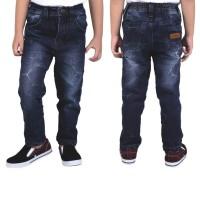 Celana Jeans Anak Laki-Laki - CBE 098