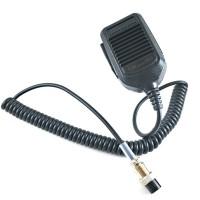 Microphone Icom HM36 HM-36 IC718 8 Pin