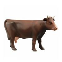 harga Bruder 2308 Aksesoris Cow - Mainan Anak Tokopedia.com