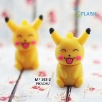 FLASHDISK SMILE PIKACHU 16GB
