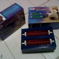 harga Sikat Karpet Sofa Matras Super Magic Mop Brush Pembersih Jok Mobil Oke Tokopedia.com