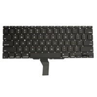 "Macbook Air 11"" US Keyboard Late 2010"