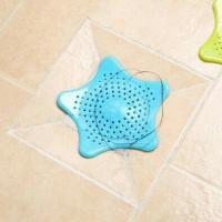 Pelindung saluran air Filter air Bahan silikon karet